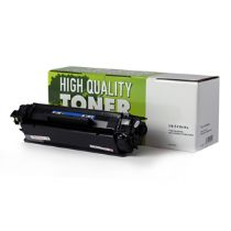 Remanufactured Canon 1870B002 Toner Cartridge Black